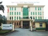 Vietcombank Bình Dương - 15 năm đồng hành cùng sự phát triển của tỉnh