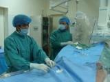 Đầu tư, nâng cao chất lượng khám chữa bệnh