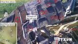 Bộ trưởng Malaysia tới Nga thảo luận về điều tra vụ MH17