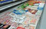 Thực phẩm Nhật tiếp cận thị trường Việt Nam