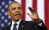 """Tổng thống Mỹ: """"Kẻ đe dọa nước Mỹ sẽ không có chốn dung thân"""""""