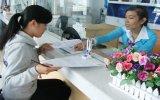 Công ty Điện lực Bình Dương: Tập huấn triển khai hóa đơn điện tử