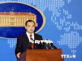 Bộ Nông nghiệp Hoa Kỳ cấp giấy phép nhập nông sản Việt Nam