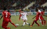 U19 Việt Nam 4-1 U19 Myanmar: Bữa tiệc của những tuyệt phẩm