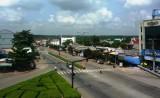 Phú Giáo: Tăng cường quản lý hoạt động thương mại, dịch vụ