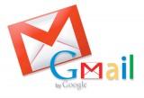 50.000 tài khoản Gmail VN bị lộ