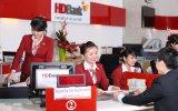 Chương trình kết nối ngân hàng – doanh nghiệp: Hướng mở nhiều kỳ vọng...