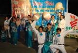 Hội LHTN xã Tân Lập, huyện Bắc Tân Uyên: Tập hợp thanh niên qua mô hình các câu lạc bộ