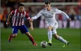 Giải vô địch quốc gia Tây Ban Nha – La Liga, Real Madrid – Atletico Madrid: Derby thành Madrid