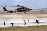 Mỹ khẳng định nhiều nước Arab muốn không kích quân IS
