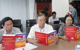 Tư tưởng xây dựng Đảng trong Di chúc của Chủ tịch Hồ Chí Minh
