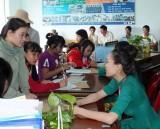 Xét tuyển nguyện vọng 2 vào các trường Đại học tại Bình Dương: Nhiều cơ hội cho thí sinh