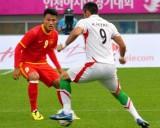 Đại thắng Olympic Iran, Olympic Việt Nam tràn đầy cơ hội lọt vào vòng 1/8