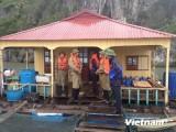 Quảng Ninh quyết không để thiệt hại về người trong bão số 3