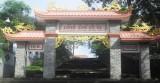 Những điều kỳ thú về chùa Long Sơn