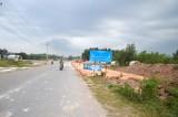 Bắc Tân Uyên: Xây dựng nền tảng hạ tầng để tạo đà phát triển