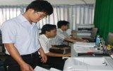 Điều chỉnh hồ sơ hưu trí, mất sức lao động để bảo đảm quyền lợi
