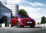 Xe Hyundai giảm giá 20 triệu đồng