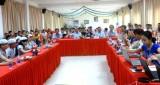 Công đoàn cơ sở Công ty TNHH Apparel Far Eastern Việt Nam: Cầu nối giữa người lao động với chủ doanh nghiệp