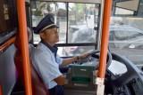 Xe buýt Becamex Tokyu: Phương tiện mới hiệu quả, thân thiện