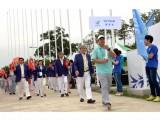 Khai mạc Đại hội Thể thao châu Á  ASIAD 17: Thể thao Việt Nam sẽ vượt chỉ tiêu HCV?