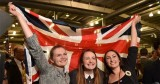 Người Scotland nói 'không' với độc lập