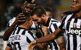 Tevez giúp Juventus hạ gục AC Milan