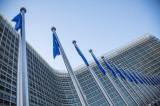 Bỉ phát hiện âm mưu chiến binh thánh chiến tấn công EC