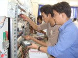 Các trường TCCN tại Bình Dương: Nỗ lực nâng cao chất lượng đào tạo