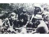 Nhớ mùa thu kháng chiến - Kỳ 2