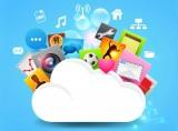 Chia sẻ kinh nghiệm chọn và sử dụng hiệu quả các dịch vụ đám mây