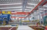 Tôn Đông Á: Nỗ lực trở thành thương hiệu thép hàng đầu Việt Nam