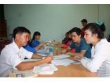 Hơn 51.000 lao động đăng ký thất nghiệp