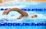 Wushu giành thêm HC đồng, Ánh Viên vào chung kết 400m