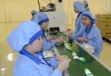 Tập trung thực hiện các giải pháp để hoàn thành kế hoạch năm 2014