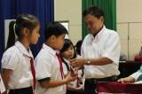 Khuyến học - khuyến tài: Động viên tinh thần hiếu học