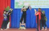 Huyện Bắc Tân Uyên: Tuyên dương 9 gương phụ nữ điển hình tiêu biểu