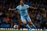 Lampard ghi bàn đưa Man City vào vòng 4 Capital One Cup