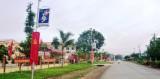 Nông thôn Phú Giáo khởi sắc