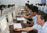 Liên kết đào tạo giữa nhà trường và doanh nghiệp: Đôi bên cùng có lợi