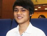 Nguyễn Tuấn Anh: Đạt học sinh giỏi quốc gia nhờ học đều các môn