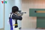 Asiad 17: Bắn súng Việt Nam giành thêm HCB