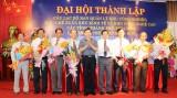 Thành lập Câu lạc bộ Ban Quản lý KCN, KCX, KKT các tỉnh thành phía Nam