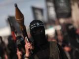 FBI: IS sẽ trả đũa các cuộc không kích của Mỹ và đồng minh