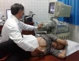 Tăng huyết áp: Yếu tố nguy cơ tim mạch hàng đầu