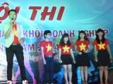 """Hội LHTN Khối doanh nghiệp tỉnh: Tổ chức hội thi """"Tìm kiếm tài năng"""""""