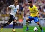 Arsenal-Tottenham: Pháo thủ sẽ bùng nổ