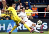 C.Ronaldo lập công, Real Madrid đánh gục Villarreal