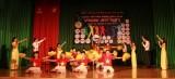 BIFA tổ chức hội thi văn nghệ dành cho các doanh nghiệp ngành gỗ