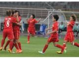 Bán kết bóng đá nữ, ASIAD 17 năm 2014, ĐTVN - NHẬT BẢN: Vũ khí tinh thần...